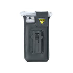 Topeak SmartPhone DryBag for iPhone 6 black
